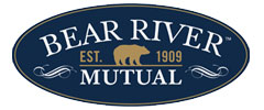 Bear River Mutual logo