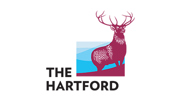 Hartford Insurance logo