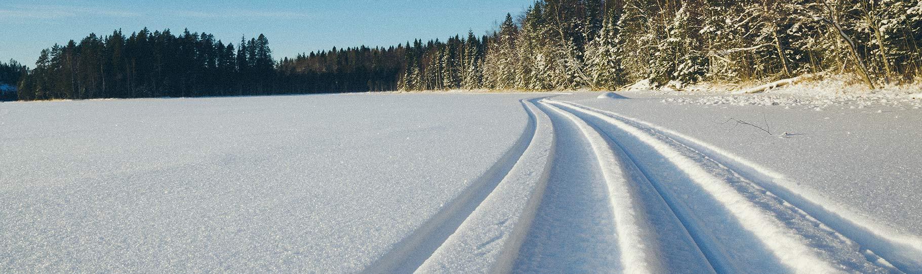 Snowmobile Loans Online
